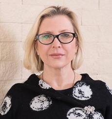 אירנה אלטרמן