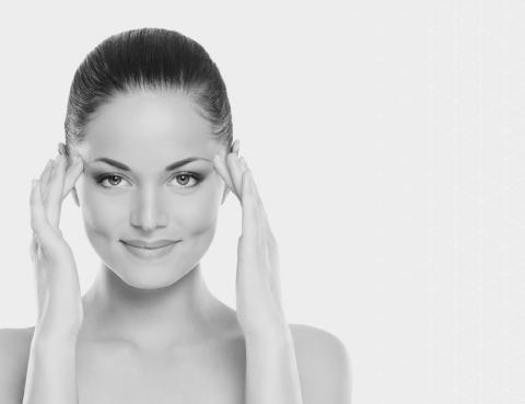 טיפולי פנים