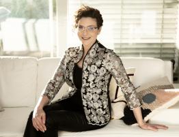 טלי פרידמן מנתחת פלסטית מומלצת בתל אביב