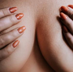 מידע כללי על ניתוחי חזה